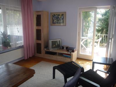 hc immobilien mitwohnzentrale t bingen reutlingen ag15950 t bingen n he kliniken gem tliche. Black Bedroom Furniture Sets. Home Design Ideas