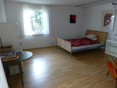 hc immobilien mitwohnzentrale t bingen reutlingen 2015 11 01. Black Bedroom Furniture Sets. Home Design Ideas