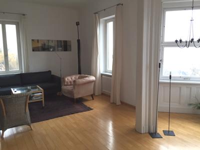 hc immobilien mitwohnzentrale t bingen reutlingen januar 2017. Black Bedroom Furniture Sets. Home Design Ideas